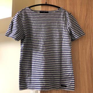 ヨンドシー(4℃)の4℃  Mサイズ  半袖Tシャツ(Tシャツ(半袖/袖なし))