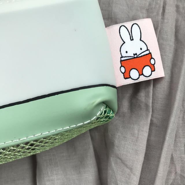 STUDIO CLIP(スタディオクリップ)のあっきー様 専用 エンタメ/ホビーのおもちゃ/ぬいぐるみ(キャラクターグッズ)の商品写真