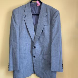 アルバトロス(ALBATROS)のメンズスーツ Lサイズ arbatax サンエーインターナショナル(セットアップ)