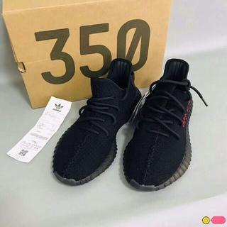 adidas - yeezy boost 350v2  新品