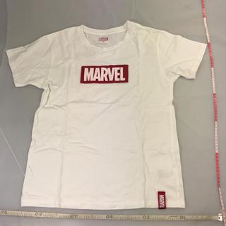 マーベル(MARVEL)のMARVEL TシャツM A-668(Tシャツ/カットソー(七分/長袖))