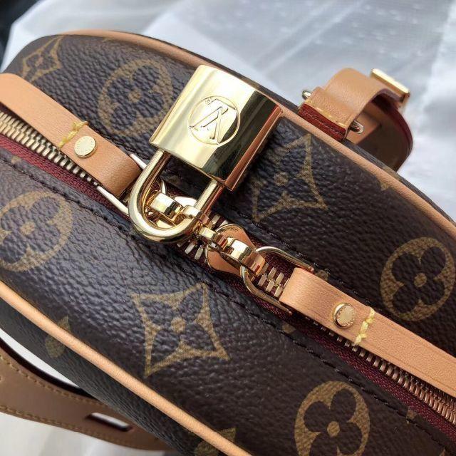 LOUIS VUITTON(ルイヴィトン)の✈✞極美品    ルイヴィトン    ショルダーバッグ レディースのバッグ(ショルダーバッグ)の商品写真