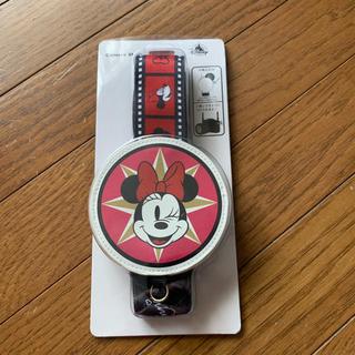 Disney - ディズニー カメラストラップ