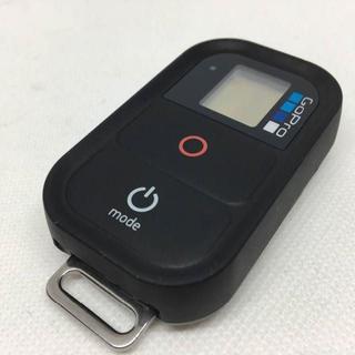 GoPro - GoPro Wi-Fiリモート ARMTE-001 リモコン