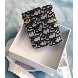 ディオール(Dior)のDIOR財布(財布)