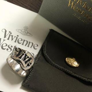 Vivienne Westwood - シルバー925