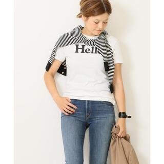 マディソンブルー(MADISONBLUE)のマディソンブルー 00(Tシャツ(半袖/袖なし))