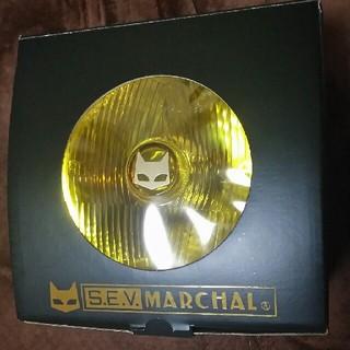 マーシャル ヘッドライト 889