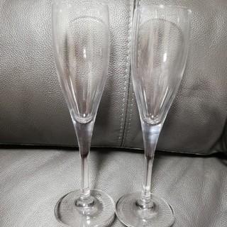 ヨンドシー(4℃)の4°C ペアグラス(グラス/カップ)