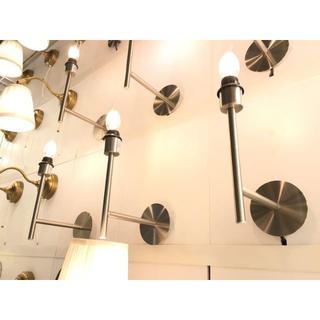 イケア(IKEA)の【新品】イケア☆壁照明☆送料込み相談応じます☆IKEA☆ランプ☆(フロアスタンド)