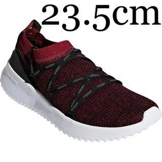 adidas - adidas ウルティマモーション B96477 ランニングシューズ 23.5