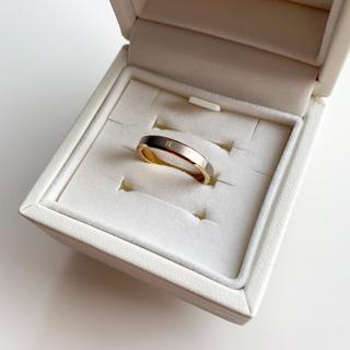 Tungsten タングステン リング(リング(指輪))