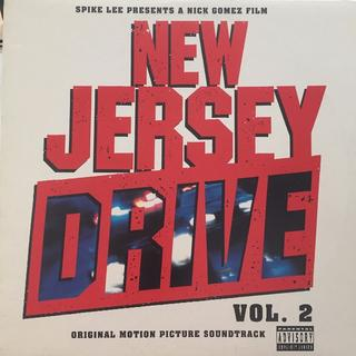 New Jersey Drive Vol. 2