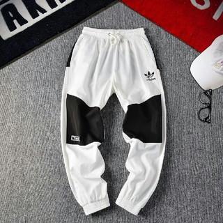 adidas - Adidas ズボン メンズ