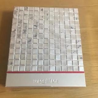 MAQuillAGE - マキアージュ チーク