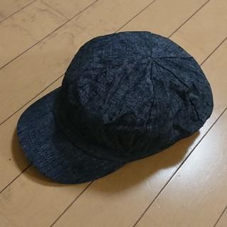 Champion - Champion 帽子