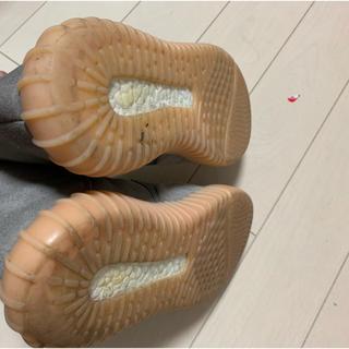 adidas - 確認専用