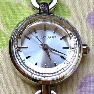 ジルスチュアート(JILLSTUART)のジルスチュアート ③  腕時計・稼動品✨(腕時計)