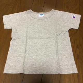 Champion - 早い者勝ち‼︎[美品]チャンピオン Tシャツ 110cm