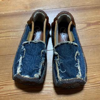 ズーム(Zoom)のZOOM 靴(15) 11064(スニーカー)