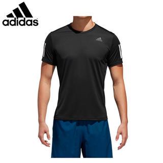 adidas - アディダス トレーニングシャツ サイズL
