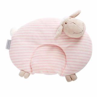 赤ちゃん枕 安眠枕 ピロー 漢方睡眠健康枕 ヘルスケア枕 中身そば殻 決明子