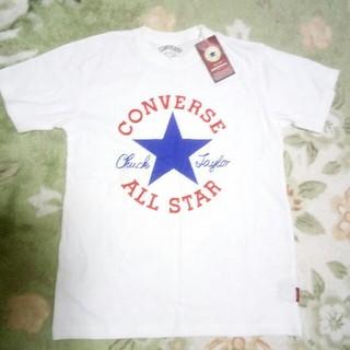 CONVERSE - 子ども用Tシャツ(コンバース)