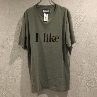 Ron Herman - RON HERMAN Tシャツ 新品 メンズ ビンテージ ロンハーマン 未使用