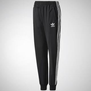 adidas - adidas sst cuffed track pants