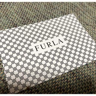 フルラ(Furla)のフルラ・ファミリーセール招待状(ショッピング)
