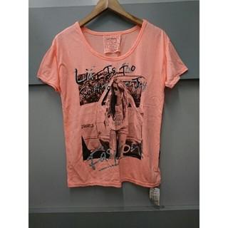CECIL McBEE - CECIL McBEE☆Tシャツ