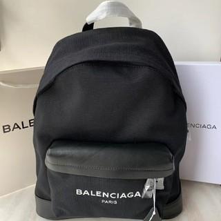 バレンシアガ(Balenciaga)のBALENCIAGA   バックパック(バッグパック/リュック)