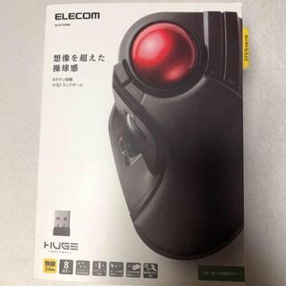 エレコム(ELECOM)のELECOM ワイヤレスマウス(PC周辺機器)