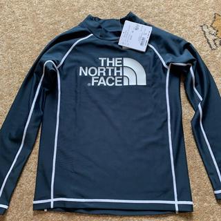 THE NORTH FACE - 新品 ノースフェイス キッズ  サンシェード 140