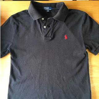 Ralph Lauren - ラルフローレン 半袖ポロシャツ  Mサイズ