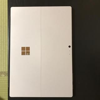 Microsoft - surface pro6