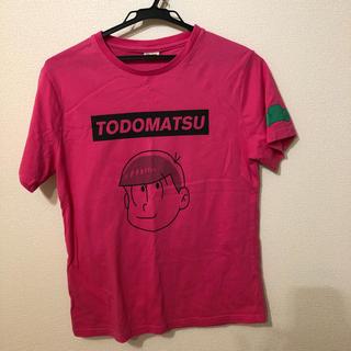 しまむら - トド松 シャツ