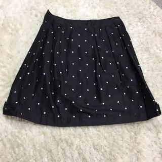 ルネ(René)の♡Rene ルネスカート♡(ひざ丈スカート)