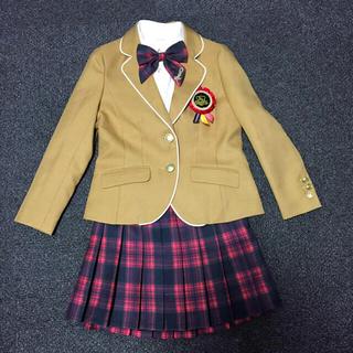 レピピアルマリオ(repipi armario)のレピピアルマリオ大人気の卒服♡XS140、ラブトキシックなど(ドレス/フォーマル)