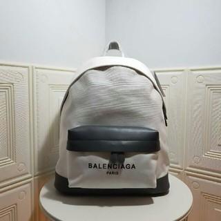 バレンシアガ(Balenciaga)のBalenciaga リュック(バッグパック/リュック)