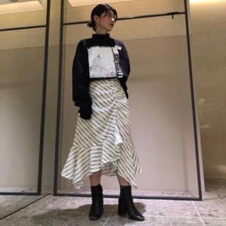 FRAY I.D - 新品タグ付き  FRAY I.D  スカート