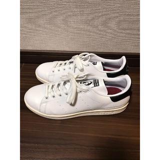 アディダス(adidas)のStella #stansmith adidas women26cm(スニーカー)