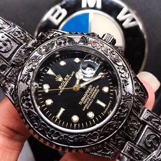 ROLEX - 腕時計(アナログ)Rolex