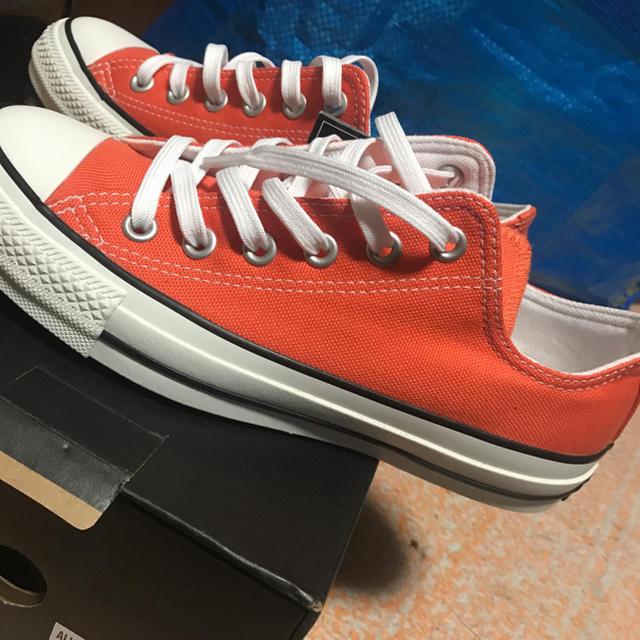 CONVERSE(コンバース)のコンバース オールスター チャックテイラー レディースの靴/シューズ(スニーカー)の商品写真