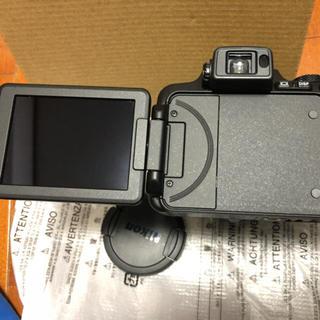 Nikon - coolpix b700 NIKON [美品]