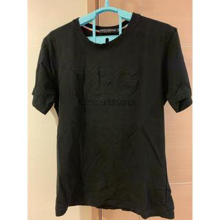ドルチェアンドガッバーナ(DOLCE&GABBANA)のDolce&Gabbana Tシャツ(Tシャツ/カットソー(半袖/袖なし))