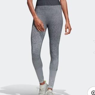 アディダス(adidas)のアディダス タイツ Mサイズ(タイツ/ストッキング)