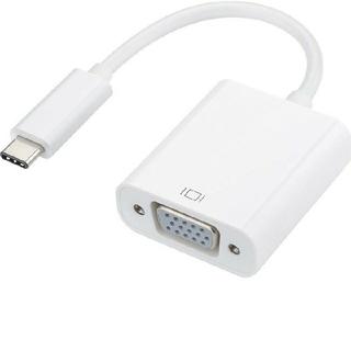 MacBook 変換ケーブル 大画面スクリーン