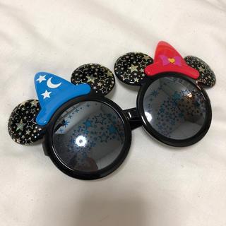 Disney - ミッキーのサングラス