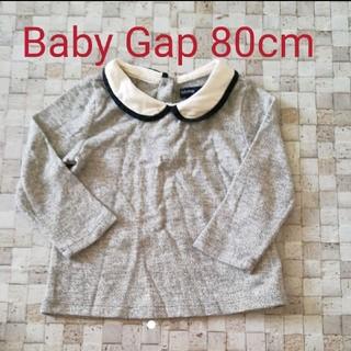 babyGAP - Baby Gap トップス